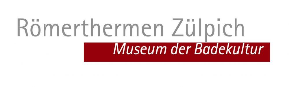 Römertherme Zülpich
